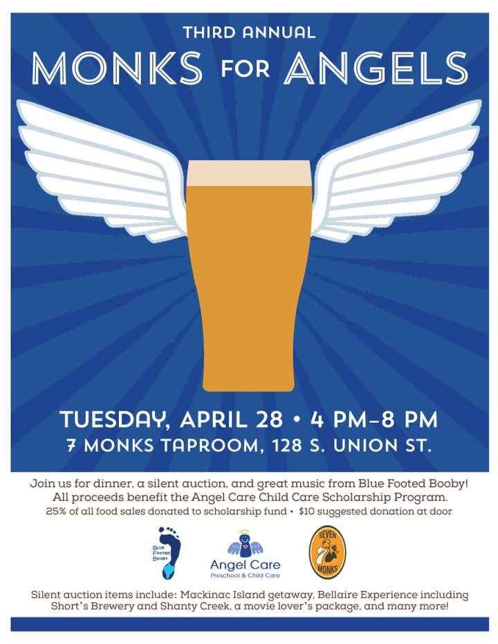 ACCC-Monks-for-Angels-Poster---Blue-2015