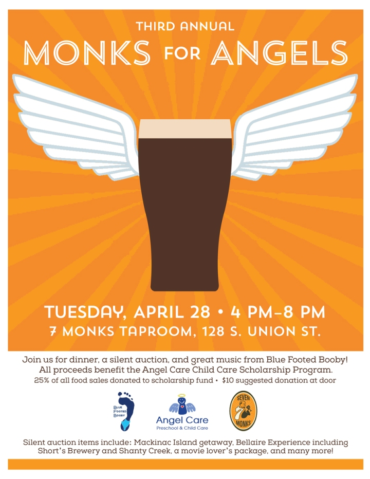 ACCC-Monks-for-Angels-Poster---Orange-2015