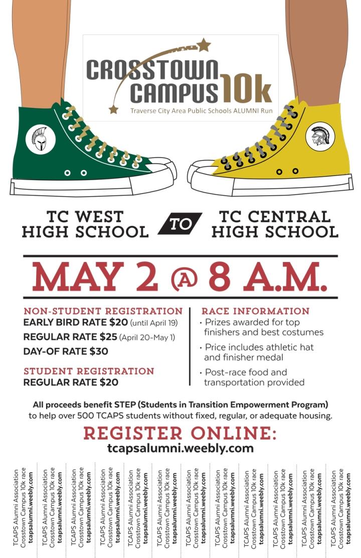 CTC-10K-poster-both-schools