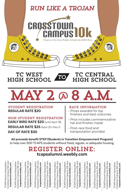 CTC-10K-poster---Trojans