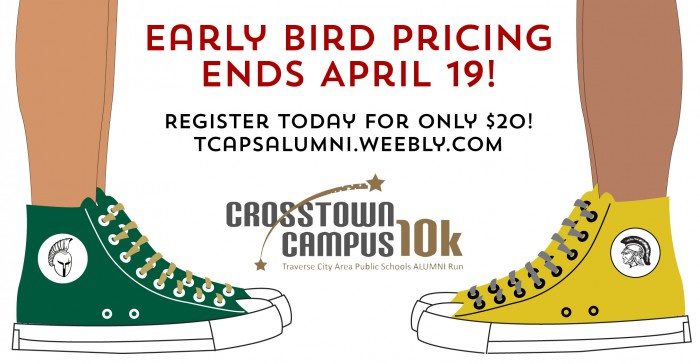 early bird pricing ends 4-19