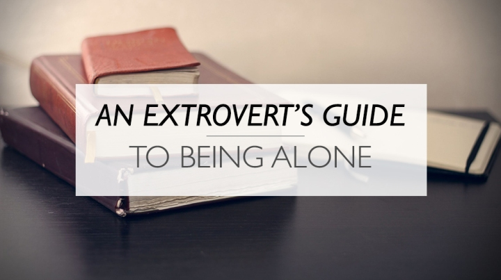 extrovert-guide-being-alone