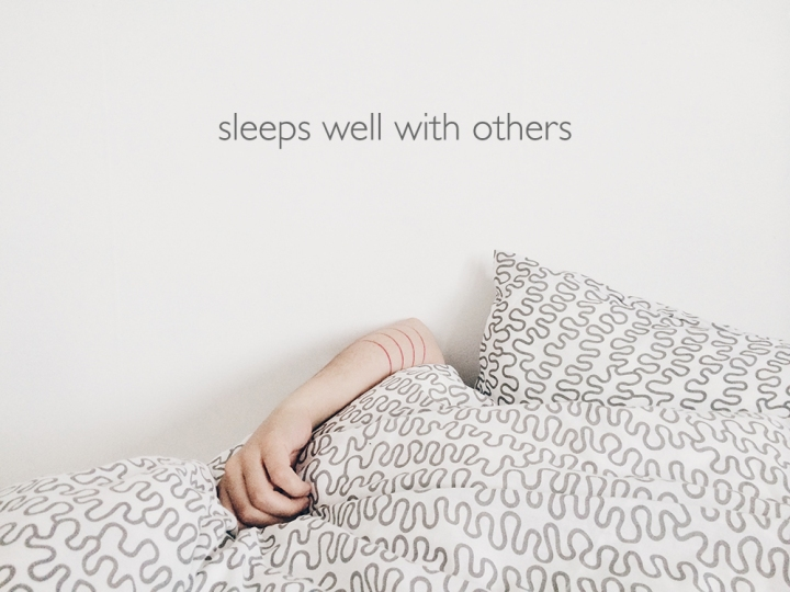 sleeps well with others mo stych blog
