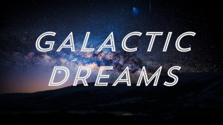 galactic dreams mo stych blog