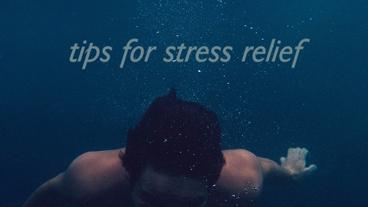 tips for stress relief mo stych blog