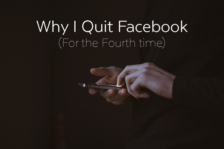 why-quit-facebook-mo-stych