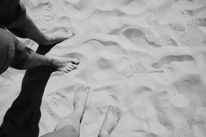 Sleeping Bear Sand Dunes - Labor Day Weekend in Northern Michigan, Traverse City, Leelanau - Mo Stych Blog