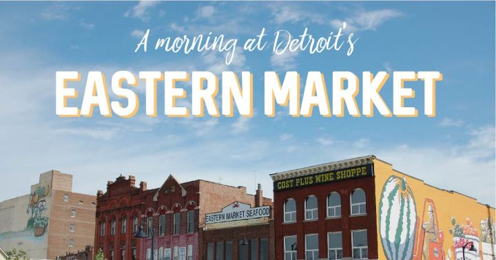 a-morning-at-detroits-eastern-market-mo-stych-blog-photo-journal